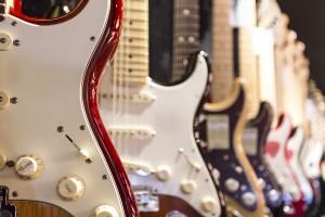 ギター 速弾き 方法 やり方