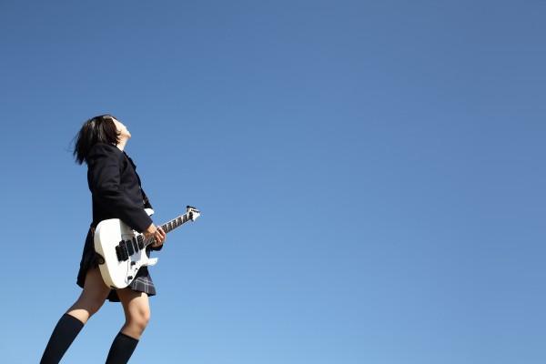 ギター 初心者 アンプ エフェクター