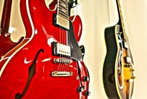 ギター 練習 レッスン