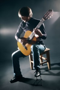 クラシックギター,アコギ
