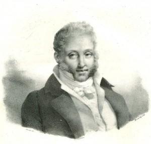 Ferdinando Carulli,フェルディナンド・カルリ,クラシックギター
