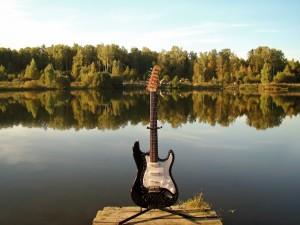 ギター,エレキギター,アコギ,速弾き