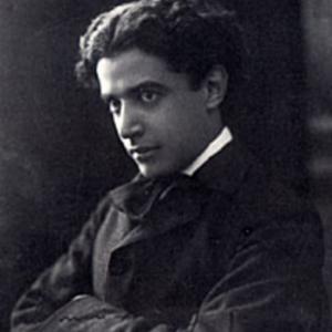 マヌエル・マリア・ポンセ・クエラル,Manuel María Ponce Cuéllar,クラシックギター