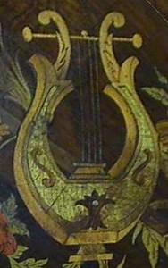 kithara,キタラ,楽器,ギター