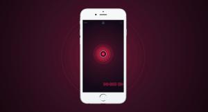 Music Memos,ミュージックメモ,アプリ,Apple