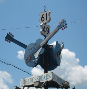 884px-ClarksdaleMS_Crossroads