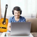 DTM,DAWソフト,ギター,レコーディング,パソコン