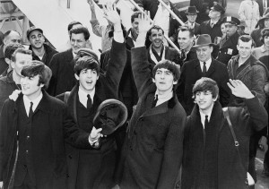 1200px-The_Beatles_in_America