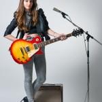 ギター,エレキギター,アンプ,エフェクター