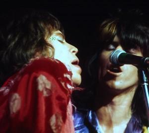 1006px-Jagger-Richards