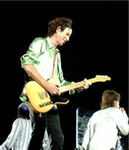 776px-Keith_Richards_Hannover_2006