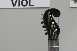 TOKYOハンドクラフトギターフェス 2016,アコギ,ギター