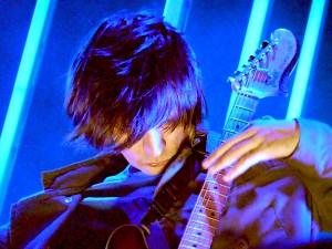 1200px-Jonny_Greenwood,_May_11,_2008