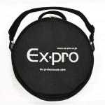 Ex-pro ケーブルケース CSC-1