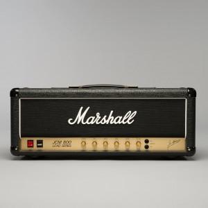 マーシャル,Marshall,JCM800,2203