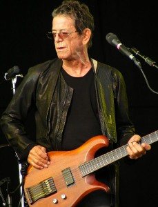 687px-Lou_Reed_(5900407225)