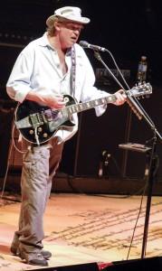Ny-ottawa-jul-2006