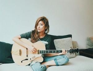 ローラ,ギター,高い