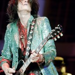 Joe_Perry_of_Aerosmith_5_April_2013