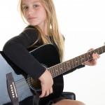 ギター,エレキギター,アコギ,アンプ