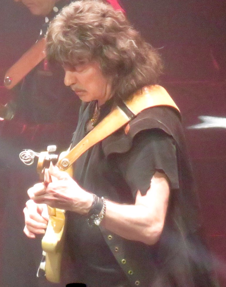 Ritchie_Blackmore_in_2016