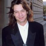 Eddie_Van_Halen_(1993)