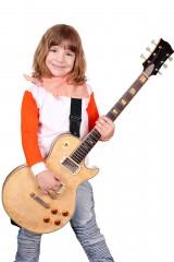 ギター,エレキギター,アコギ