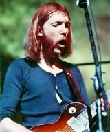 Duane Allman,デュアン・オールマン,ギター