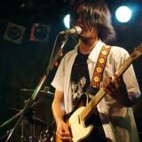 Yano Kentaro