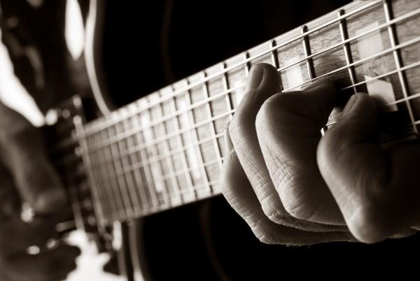 ギター エレキギター