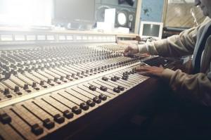 ギター レコーディング 録音 機材