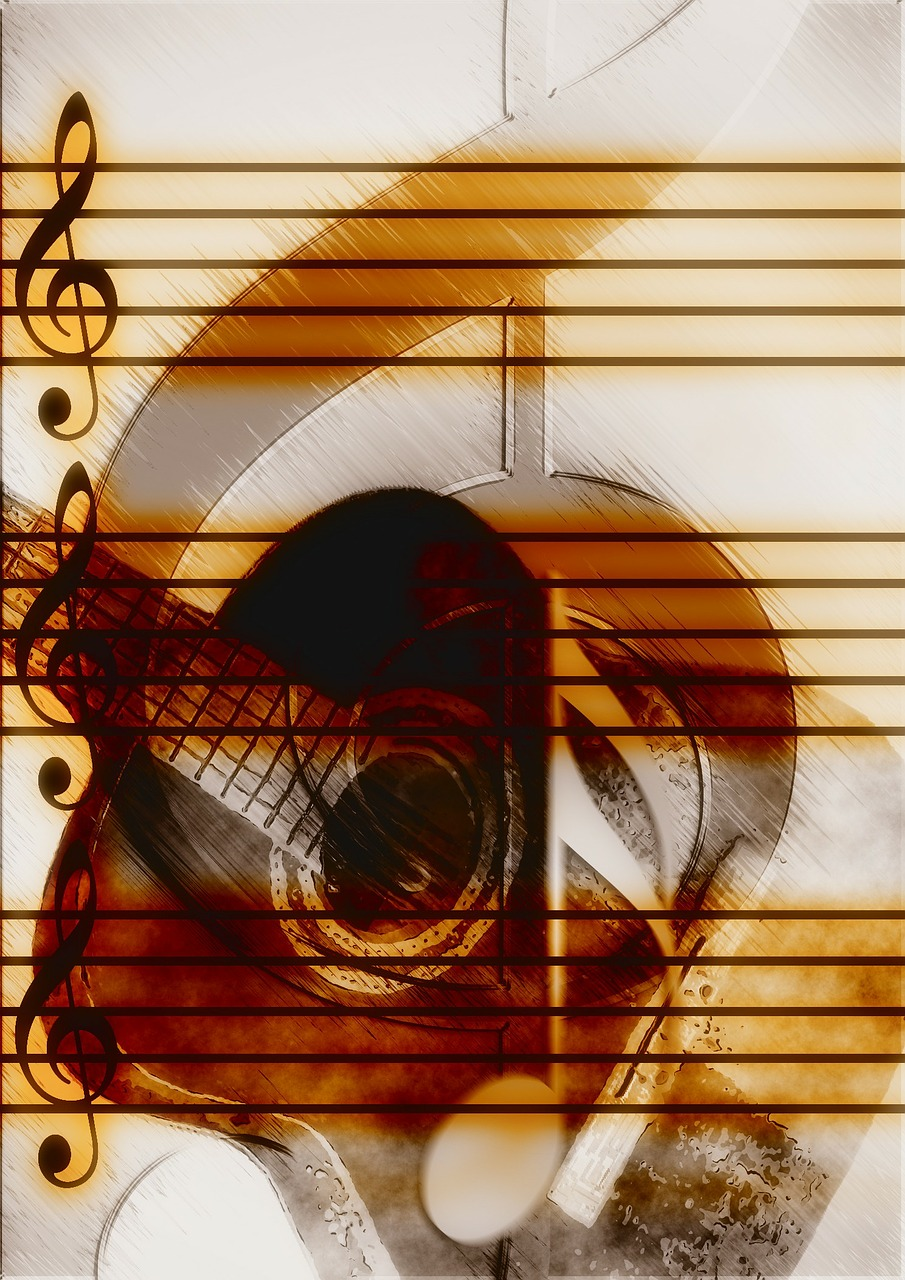 music-86240_1280