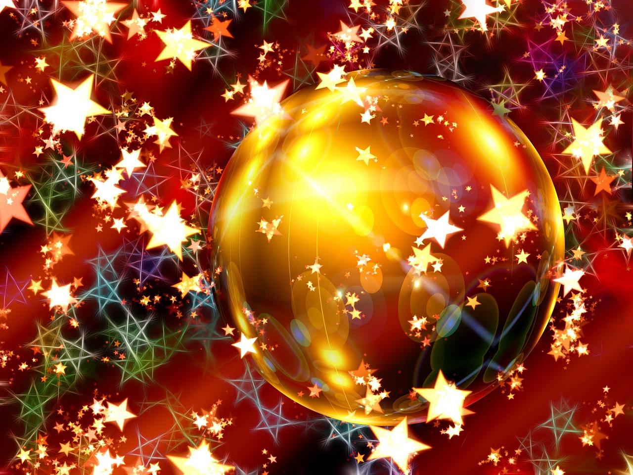 advent-222123_1280