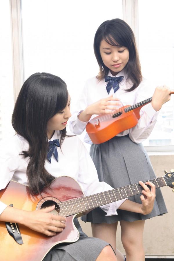 ギター,アコギ,練習