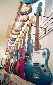 Fender_Jaguars