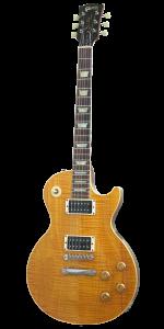 Gibson_LP