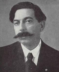 エンリケ・グラナドス,Enrique Granados,クラシックギター