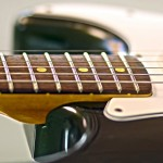 electric-guitar-566579_1280