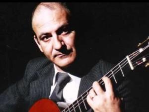 ホセ・ルイス・ゴンザレス,jose luis gonzalez,クラシックギター
