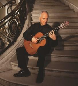 john williams,ジョン・ウィリアムズ,クラシックギター