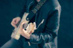 ギター,エレキギター,速弾き
