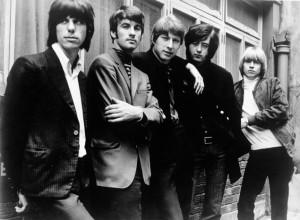 ジェフ・ベック,Jeff Beck,ジミー・ペイジ,Jimmy Page