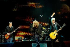 レッド・ツェッペリン,Led Zeppelin,Jimmy Page,ジミー・ペイジ