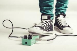 ギター,エレキギター,エフェクター