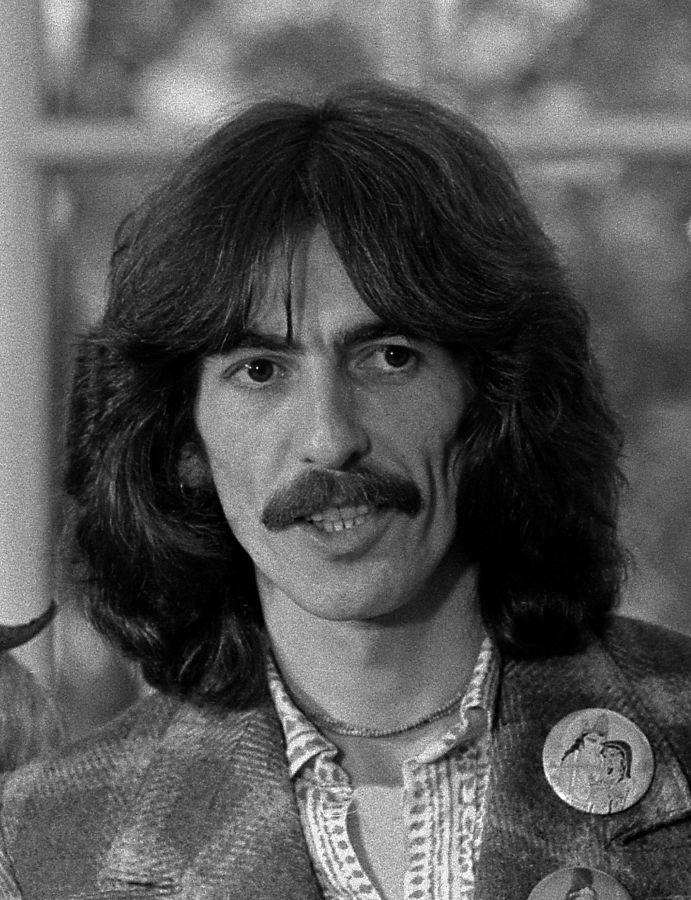 691px-George_Harrison_1974