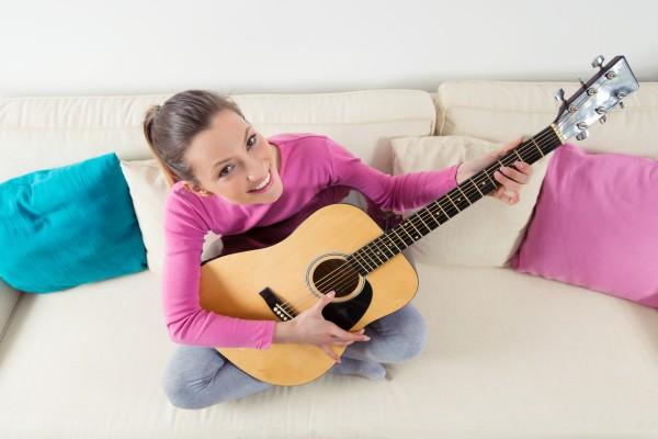 アコギ,フォークギター,アコースティック