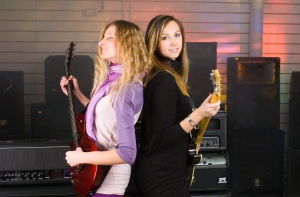 ギター,アンプ,エレキギター